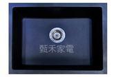 【甄禾家電】艾美-柯瑞水槽 大碗系列 C01 特殊防蟑除臭排水管件