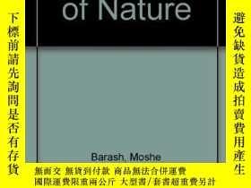 二手書博民逛書店Art,罕見The Ape Of NatureY255562 Moshe Barash Prentice Ha