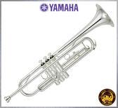 【小麥老師 樂器館】 ►贈超值好禮► 降b 小號 山葉 YAMAHA YTR3335S YTR-3335S Bb