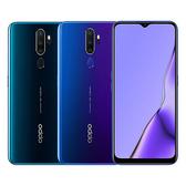 OPPO A5 2020 (4G/64G) 6.5吋超廣角四鏡頭大電量手機CPH1943