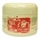 【🐱🐶培菓寵物48H出貨🐰🐹】頂尖OSCAR奧斯卡植物性護膚膏-60ml(純天然植物成分)(蝦)
