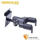 HERCULES GSP39SB PLUS溝槽板吉他掛架