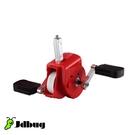 Jdbug 滑步車專用齒輪盒 TC09G / 城市綠洲 (TC09TS 學步車 兒童車 平衡訓練)