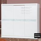 INPHIC-Joy 天王星7×7尺白色衣櫥_9PFn