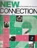 二手書R2YBb 2016年6月初版2刷《New Connection 2B 1