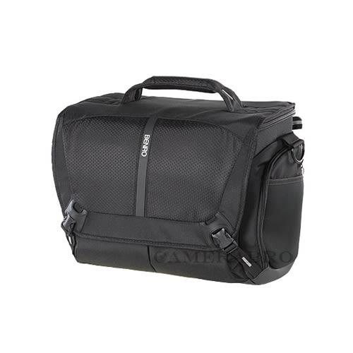 ◎相機專家◎ BENRO cool walker CW S200N 百諾 酷行者系列 單肩攝影 側背包 拉桿箱用 公司貨