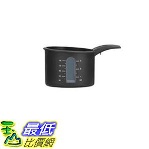 [美國直購] Cuisinart parts SBC-1000MPL Measure Pour Lid (SBC-1000 攪拌機適用) 配件 零件