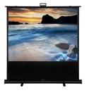 《新竹.苗栗投影機布幕專賣》加拿大 GRANDVIEW X-Press 4:3 CB-UX80WM4 80 吋地拉幕