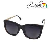 [現貨]Arnold Palmer雨傘 偏光太陽眼鏡 11661-C041