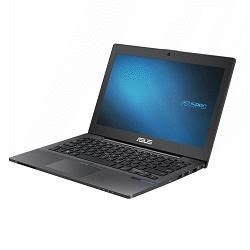 華碩商用筆記型電腦 B8230UA系列(B8230UA-0231A6500U)