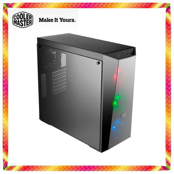 華碩B360 Gaming i7-8700 處理器 RX590 強顯 M.2 SSD+HDD雙硬碟