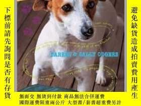 二手書博民逛書店Dog罕見Den Mystery (Jack Russell: Dog Detective, No. 1)-狗窩之