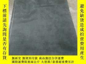 二手書博民逛書店Chemical罕見Products(化工產品)1959 vol