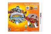 3DS Skylanders Giants Portal Owner Pack 寶貝龍冒險(美版代購)