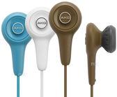 平廣 台灣公司貨保固1年 送繞袋 AKG Y10 淺藍色 棕色 白色 耳塞式 耳機 ( K309新款