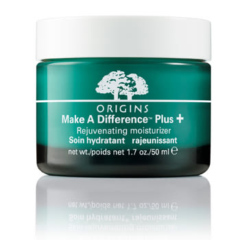 【ORIGINS品木宣言】扭轉乾坤 賦活保溼凝霜Plus+(50 ml)