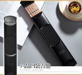 【小麥老師樂器館】 口袋吉他 6品 贈好禮【A880】 爬格子練習器  GT49
