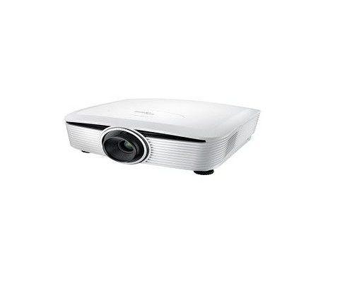 ◆【附100吋手拉幕】Optoma 奧圖碼 XGA投影機 X605 6000流明高亮度商務機