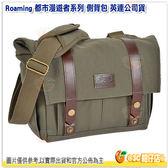 吉尼佛 Jenova Roaming 83 都市漫遊者系列 側背包 大 英連公司貨 斜背包 攝影包 相機包