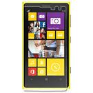 Kamera for Nokia Lumia1020 藍光膜保護貼