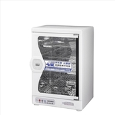 SANLUX台灣三洋【SSK-85SUD】85L四層紫外線殺菌除臭烘碗機烘碗機