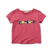 男童純棉短袖t恤夏季童裝女童寶寶半袖體恤小童上衣嬰兒兒童T恤潮 伊衫風尚