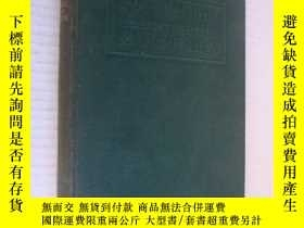 二手書博民逛書店Foundations罕見Abutments & Footing