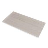 美耐面E1層板60*30cm 淺木紋