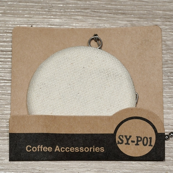 【沐湛咖啡】 EARTH 虹吸式咖啡壺/虹吸濾器/過濾器/濾布 TCA-3/TCA-5 KONO 皆適用