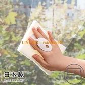 紗窗網清洗神器免拆洗沙窗除塵清潔擦家用玻璃【輕派工作室】