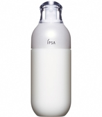 IPSA 茵芙莎 ME濕潤平衡液 強化 3 175ml