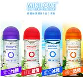 潤滑液 按摩油 水潤持久潤滑型 情趣商品 絲滑凝露 潤滑液 『私密包裝』4款可挑