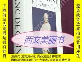 二手書博民逛書店【罕見】1969年版 德化瓷 中國白 Blanc de Chin
