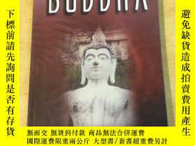 二手書博民逛書店Life罕見Profile & Biography of BUD