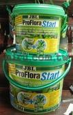 【西高地水族坊】德國JBL 肥料完整組(基肥砂+鐵質微量元素 日日滴肥)(2.5L)