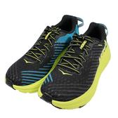 (B3) Hoka One One 男 Rincon 緩衝輕快 路跑 慢跑鞋 運動鞋 HO1102874BCTRS 黑 [陽光樂活]