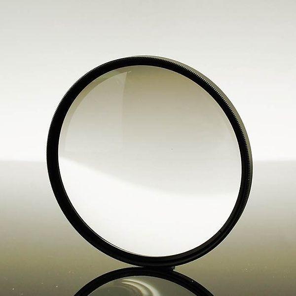 又敗家@Green.L 52mm近攝鏡(close-up+4)Macro鏡Micro微距鏡,代倒接環雙陽環適近拍生態適Nikon 18-55