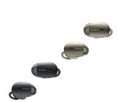 SONY 新力牌 WF-1000X 入耳式耳機