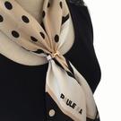 簡約大方歐美高檔玫瑰金鈦鋼琺瑯H絲巾扣