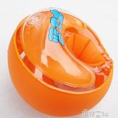 嬰兒嬰幼兒兒童小孩泳圈游泳圈手臂圈浮圈游泳館 港仔會社