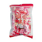 御之味蝦味米餅(微辣味) 160g/包【愛買】