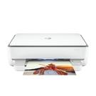 【限時促銷】HP ENVY 6020薄型雲端事務機