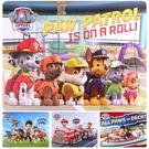 40片拼圖兒童益智玩具3-6歲紙質卡通幼兒園男女孩子啟蒙早教拼板
