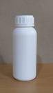 YT店【HDPE塑膠容器】農藥罐、肥料罐 500cc / 1箱 / 180支【台灣製MIT】可用來裝酒精及次氯酸水