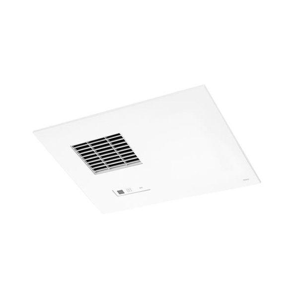 《修易生活館》TOTO TYB3031 ADR 浴室換氣暖房乾燥機