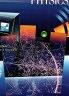 二手書R2YB《PHYSICS 4E Volume 2 Extended》199
