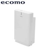 日本 ecomo 空氣清淨機 (AIM-AC30)