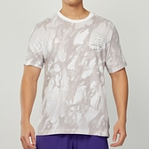 Nike NBA 男 灰白 詹姆士 JANES MVP 渲染 籃球 運動 短袖 上衣 CT3972-100