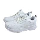 DIADORA 運動鞋 女鞋 白色 寬楦 DA31619 no023