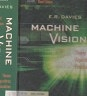 二手書R2YBb《Machine Vision 3e》2005-Davies-0